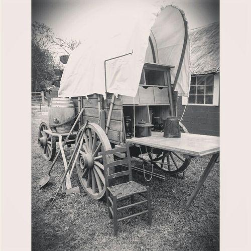 Old chuckwagon westerns authentic 1800s wagon cattledrive farm ranch ranching