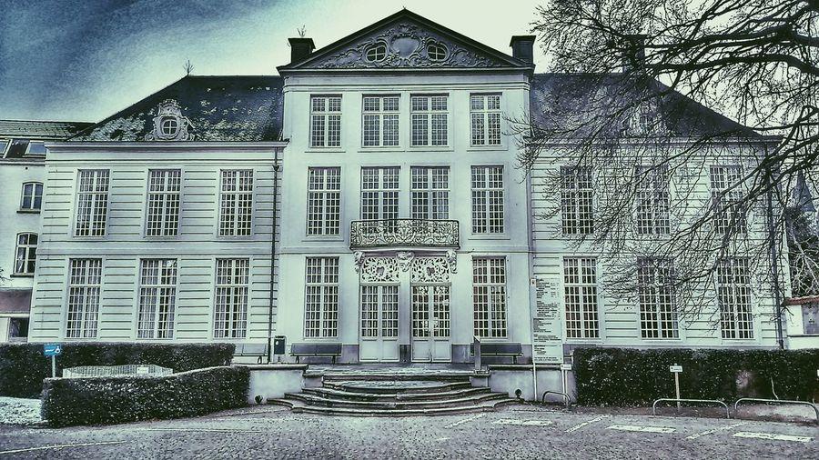 Bourgeoisie. LaBlancaPhotography Aalst Belgie Belgium