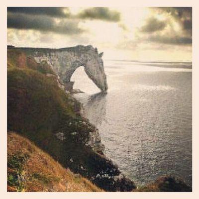 #rocks #nature #instaitaly #instaitalia #water Water Nature Rocks World Instagood Instaitalia Instausa Instaitaly