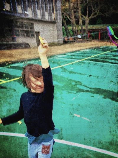 ..kite flying fun ..we Blew This Day Away.. ..suspension Is Illusion.. NEM Street ..we All Make Visual Poetry..