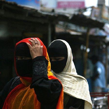 Niqaab Hijaab Muslimah Muslim feni dhaka bangladesh beautiful
