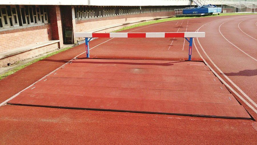 Tennis Court Stadium Sports Track Sport Competition Track And Field Stadium Running Track Track And Field Event Track And Field Racket Sport