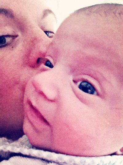 Maman Mother Ma Petite Fille Me&mybaby