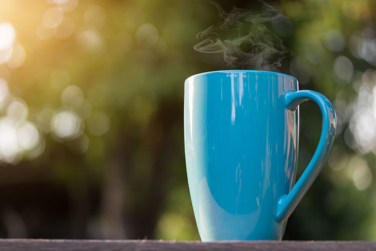 Hot drink Capuccino Coffee Coffee Time Espresso Latte Morning Nature Sunlight Tea Coffee - Drink Coffee Break Coffee Cup Cup Tea - Hot Drink