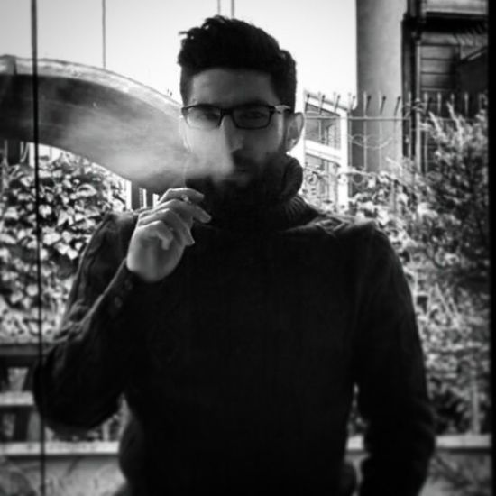 Relax Mode Antalya Paris Istanbul Instgram Instalike Fashion Week Taksim Etiler Zippo Power Sac Sakal Selfie Tatto Tattoosday Bmw Drift London France Smoke Youbeard Black turkishbeards beards beard harleydavidson white