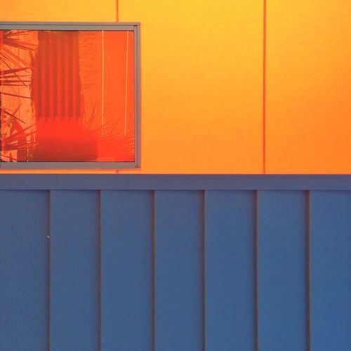 Abstract AMPt_community Fltrlive Minimalist #procamera7