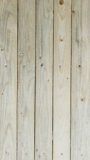 Backgrounds Wood - Material Plank Full Frame Wood Grain Striped Wood Paneling Timber Textured  Pattern Hardwood Close-up Brown Weathered Flat Carpentry Nature Outdoors No People Day