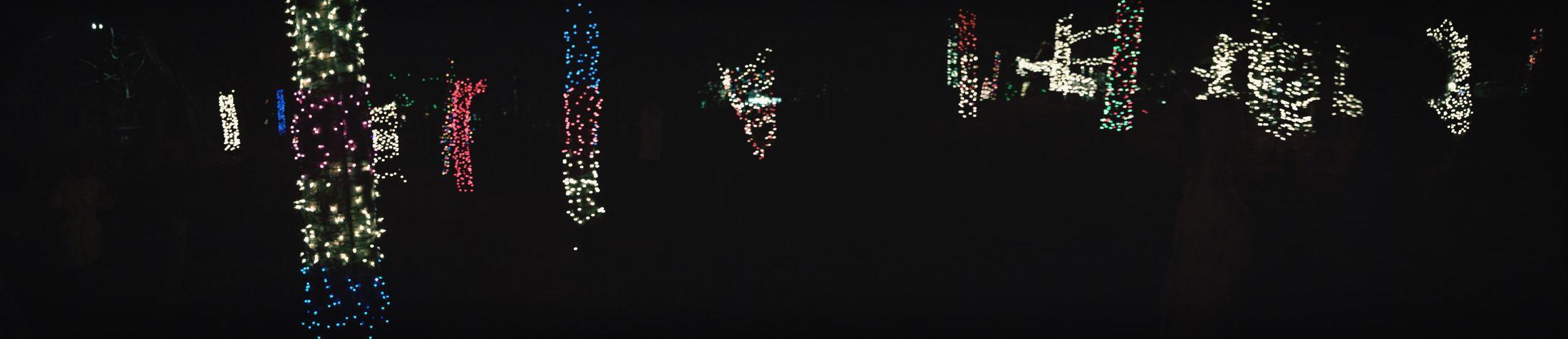 Light Normalsy Merry Christmas! Christmas Popular Photo Popular Photos Winterwonderland Nofilter nNoël