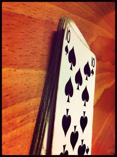 Cartes Belote Rebelote