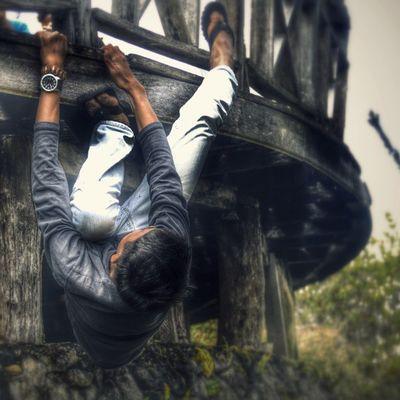 HDR VSCO Vscogrid Vscocam Kembaliindonesia Kamerahpgw Pixinyal Wamenapapua Indonesiagram Instasunda Instanusantara Mataponsel Mobilephotography Photo Photos Pic Pics Tagsforlikes Picture Pictures Snapshot Art Beautiful Instagood Picoftheday Photooftheday