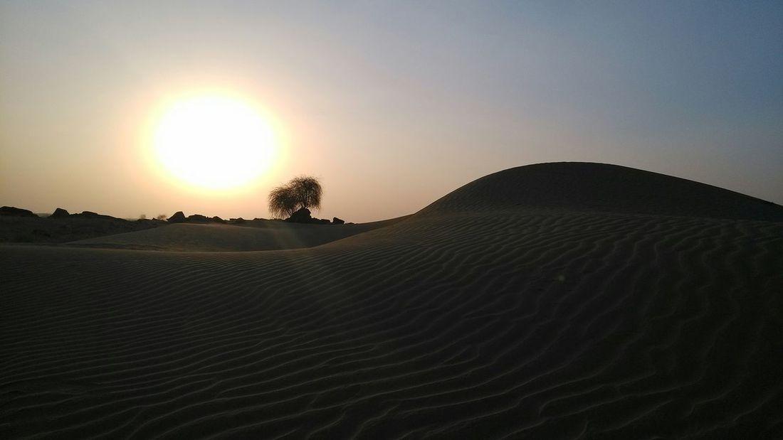 Jaisalmer Edge Of The World Rajasthan India What I Value Thar Desert Popular Photos EyeEm Best Shots Tadaa Community Nature