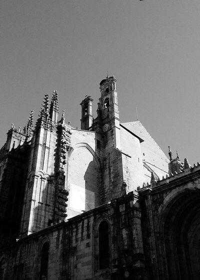 Church Religion Architecture Built Structure Building Exterior