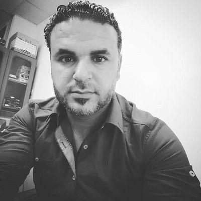 Wasama Tripoli Libya وسامة طرابلس ليبيا جنزور Janzour