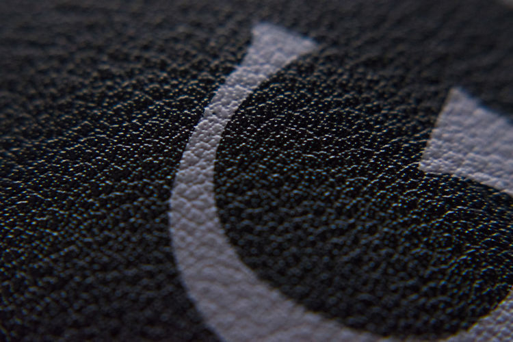 gucci belt Close-up Textile Full Frame No People Indoors  Textured  Backgrounds Pattern Selective Focus Black Color Simplicity High Angle View Single Object Still Life Extreme Close-up Textured Effect Material Shadow Clothing Studio Shot Leather Gucci Belt