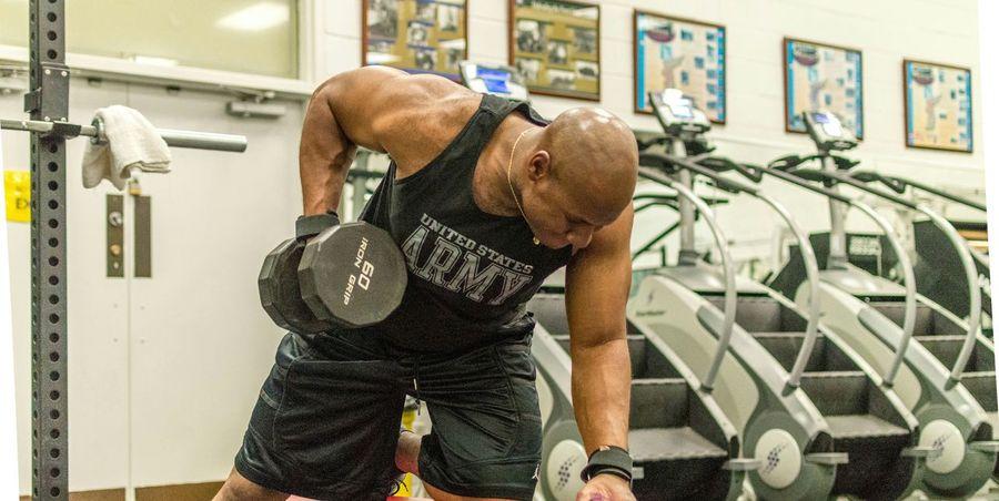 GymLife Gym Flow Fit Life  Muscle Doyouevenlift Georgia EyeEm Gallery Primelens Focus EyeEm Best Shots
