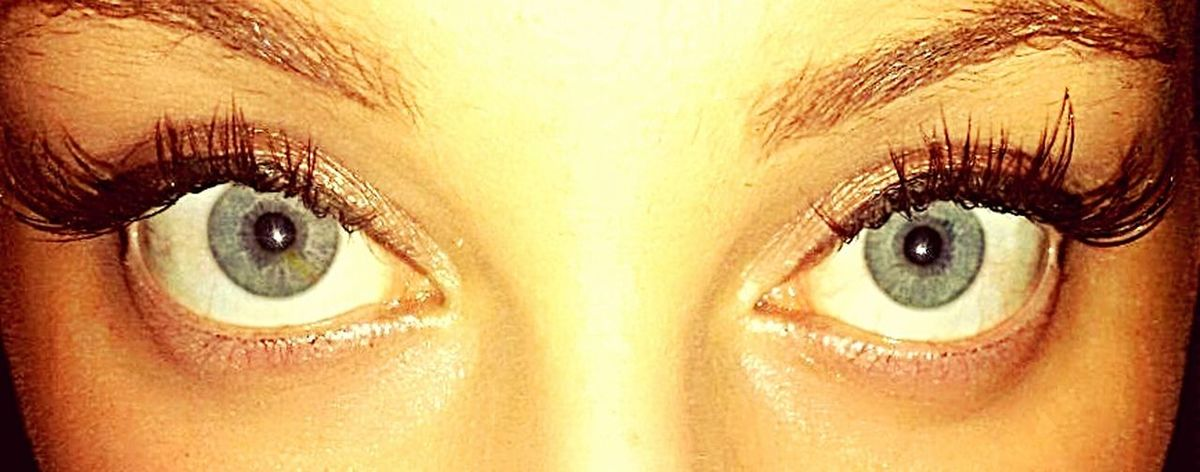 My new Lashextensions Enjoying The View Thankstoallmyfriends Cute Lashes ❤ Beauty? Lashes Done  Makeup Mascara Mascara Lash Myeyes Eyes Watching You Eyes Are Soul Reflection Eyes On YOU!! Eyetome Loveit Doyoulikeit?😍❤💘💄 Details Of My Life