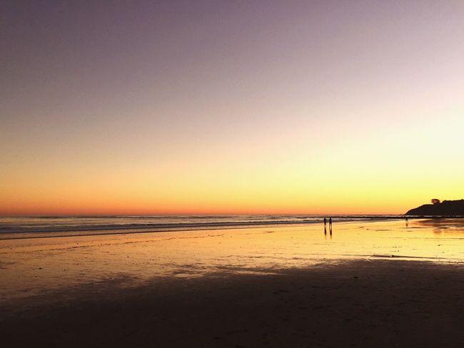 Bolinas Beach, California. Bolinas Bolinas California Beach Sunset California