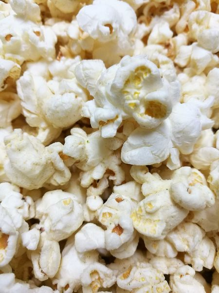 popcorn Popcorns Food Backgrounds No People Close-up Indoors  Food And Drink Snacks Eating Yellow Corn Cheese Party Popcornlover Butter MOVIE Movietime