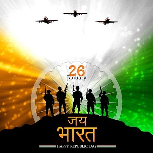 Happy 65th Republicday 2014! HappyRepblicDay JaiHind Jayhind JaiBharat VandeMatram India IndianRevolutionaryHeroes Nation Indian Bharat 26January Hero Heroes