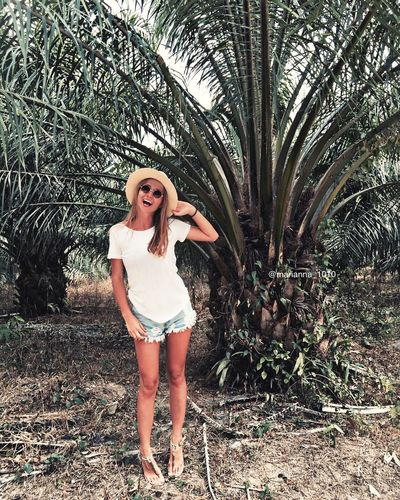 My trip to thailand ❤️ Thailand #travellife #backpacker #beautiful #ontheroad #instatravel #photography #photographer #sonya6000 #actioncamera #hostellife #krabi #waterfull #waterfalls #thebeautyofthailand First Eyeem Photo