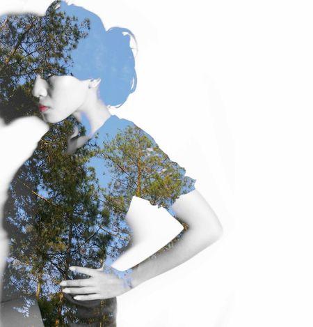 Exposure Digital Imaging Potrait Nature Digital Nature