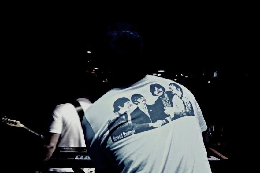 Beatles2!