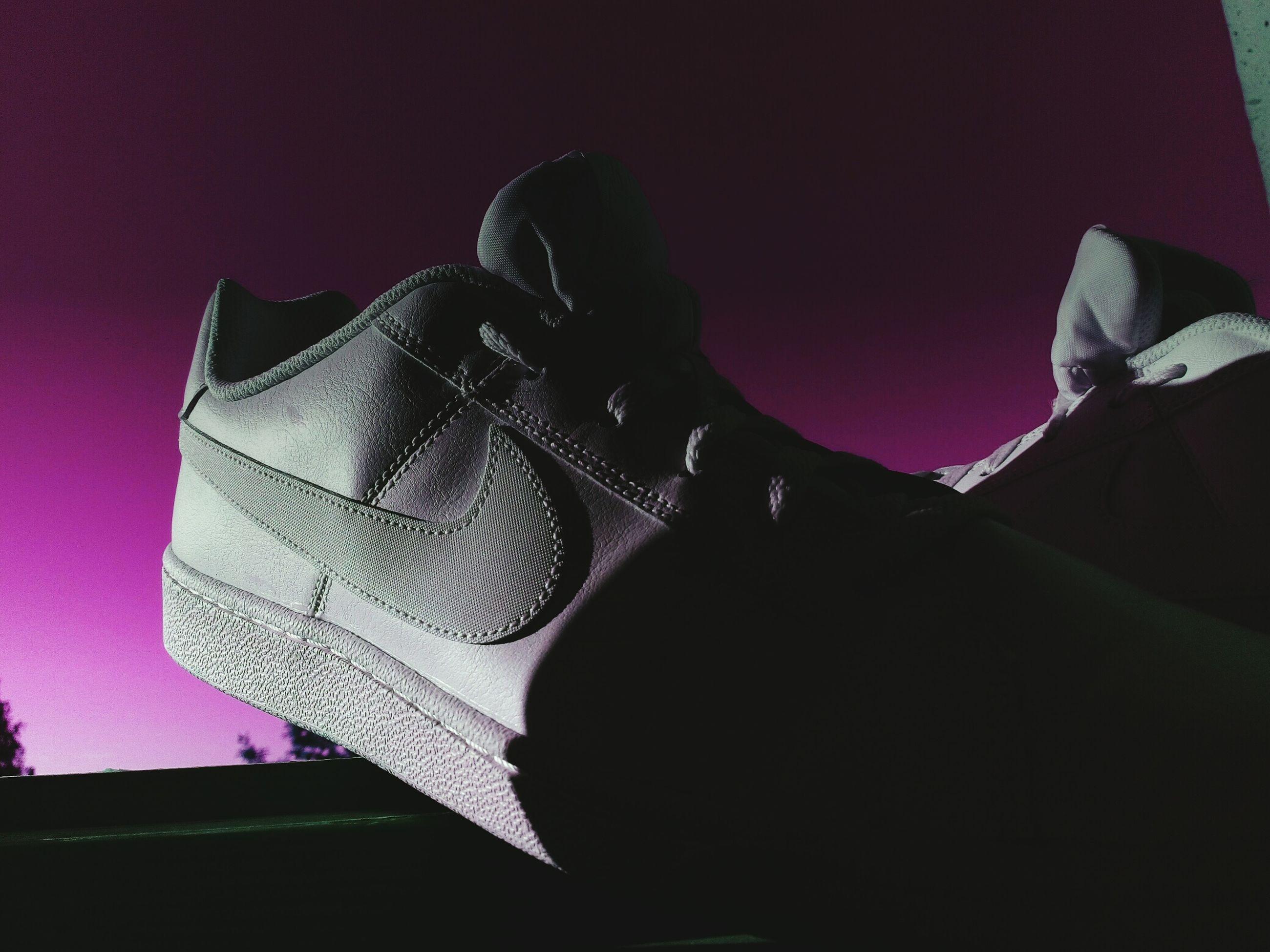 shoe, studio shot, menswear, indoors, pair, no people, close-up, day