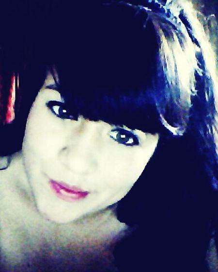 Likee :)