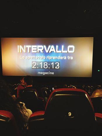 Film Industry Cinema Movietime  Movienight Interval PopcornTime Pause Time. Interruption