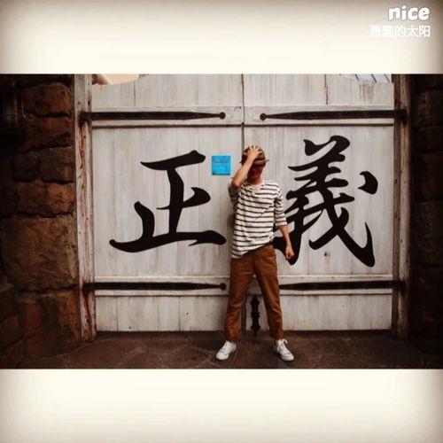 海贼王 OnePiece♥