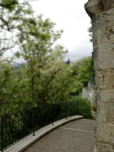 https://youtu.be/j1H0H5WnWOQ Beauty In Nature EyeEm Nature Lover Emotion EyeEm Best Shots Clouse-up Architecture Architecture_nature Close-up Scenics Tranquil Scene Calm