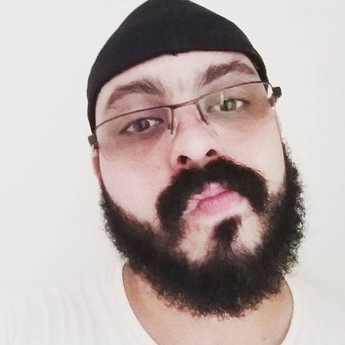 Oakley Selfie Bearded Beardedmen CarlZeiss