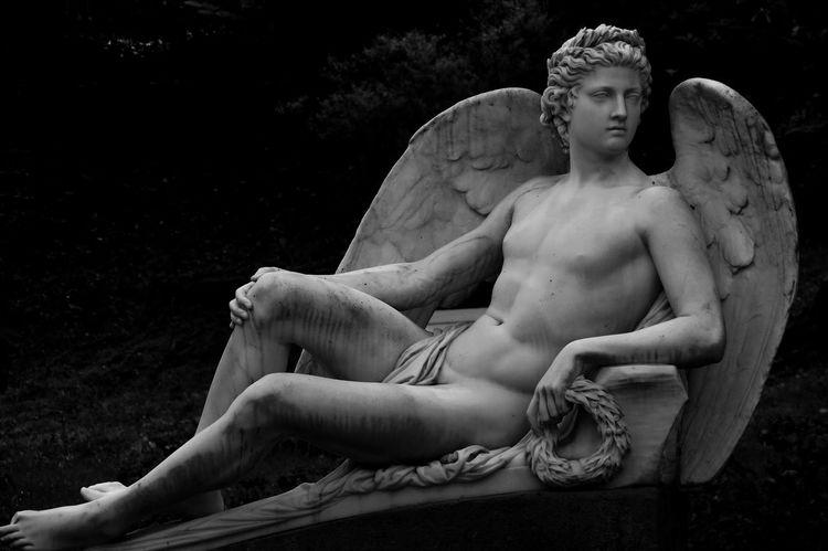Angels Sculpture Sculpture Garden Sculpture In The City Sculpture Park Sculpturepark Sculptures Statue