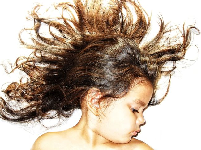 My house, my floor, my girl, her hair...ChildhooddClose-uppDayyGirllHeadshottHuman HairrLifestylessLighttLive For The StoryyOne PersonnReal PeopleeStudio ShottSummerrSummer HairrTangled HairrWhite BackgrounddYoung AdulttYoung Womenn Place Of Heart