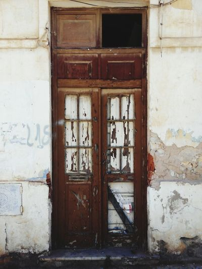Door Ruins House Ruins Of Building Ruins Snapshot Ruins Of A Past Ruins_photography Ruins Architecture Old Ruins Old Houses Doors And Windows Around The World Doors Lover Doors With Stories Door_series DoorsAndWindowsProject Doorsworldwide Doors From The Past Doorcollector