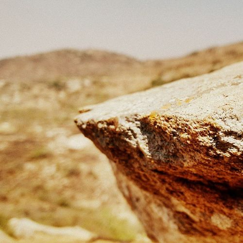 Ajithsphotography Skandagiri Rocks Trecking Explosure Focallength 1 .2Focusing @rocksMotofoto Motog2