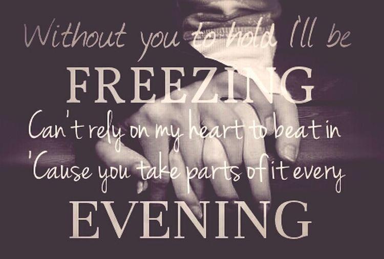 end sheeran Lyrics Pic Art  Photo Editing Blackandwhite