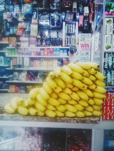 My Corner Store Brooklyn, NyC Food Food And Drink Retail  For Sale Freshness Arrangement Market Indoors  Fruit Choice Healthy Eating No People Close-up Day
