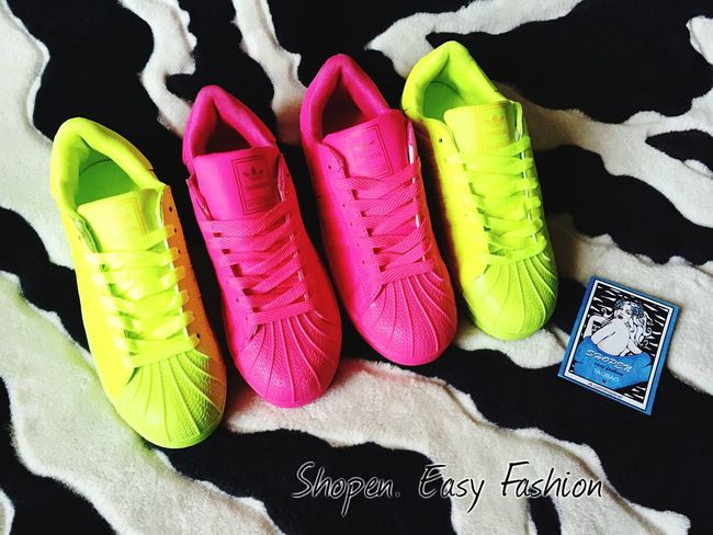 Shopenef  Adidas Adidas Supercolor Supercolor