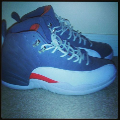 For Sale 9.5
