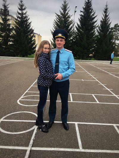 мчсроссии звезда  офицер младший лейтенант First Eyeem Photo