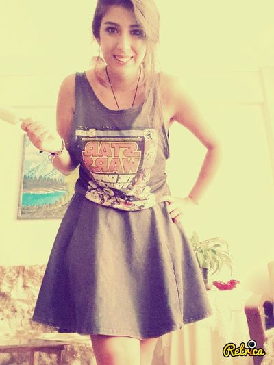 Starwars Fashion Beatiful Missing Summer Lovely Grey Tagsforlike Tagsforfollow Followme Smile ✌