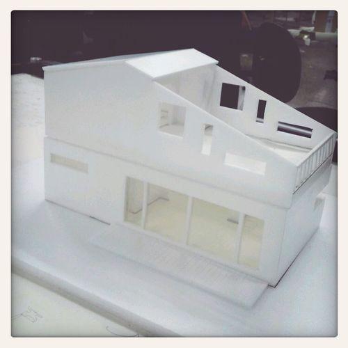 First Model Architecture 과제 휴..이제야 종강