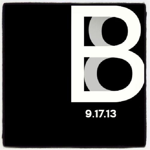 Son 17 !!!! Brit Britneyspears Blackout2 .0 Pop sing song music