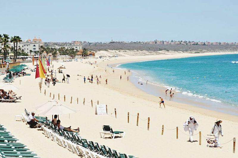 Cabo San Lucas Travel Tropical Vacation Summer ☀ Beach Mobilephotography Ocean Scenery💋