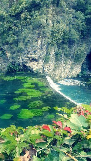Naturelovers Beautiful Nature Dogadan Yemyesil Doga Maviyesil Dogaseverler Blueandgreen Yesilisevdogayikoru Dimcayimanzarasi ♡♡ Alanya/Turkey