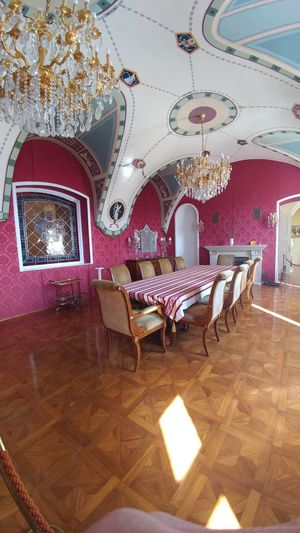 Indoors  Architecture Architecture EyeEm Eyeemphotography Historical Building Hungary Turistic Places Castle