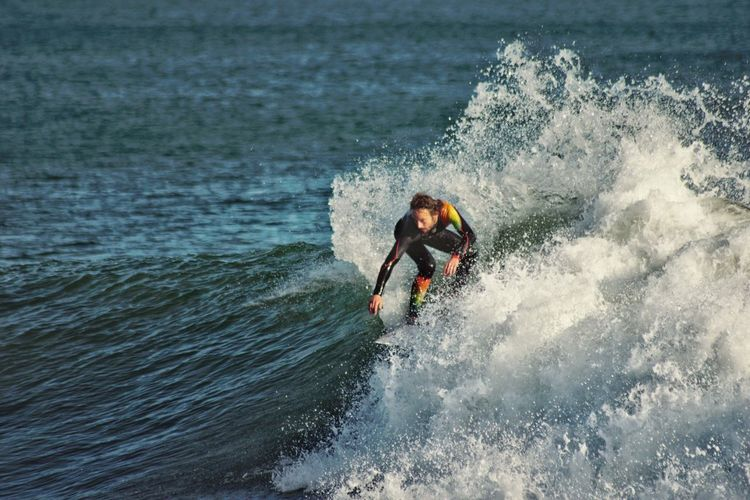 Cascais Surf