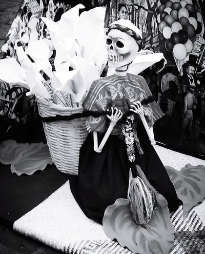 Mexico Photography Mexico City Tradition Culture And Tradition Blanco & Negro  Blanco & Negro  Blackandwhite