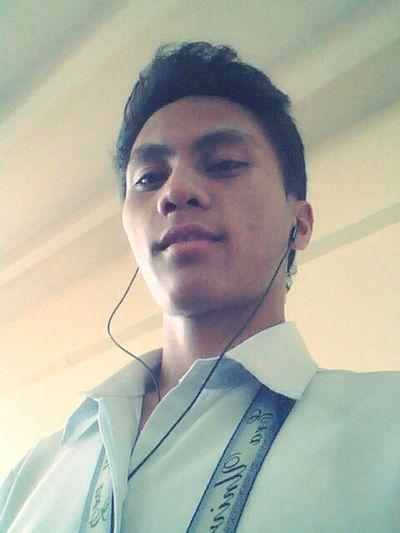 H. Class First Eyeem Photo